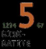 Risk5