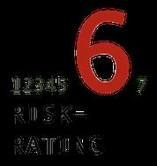Risk6